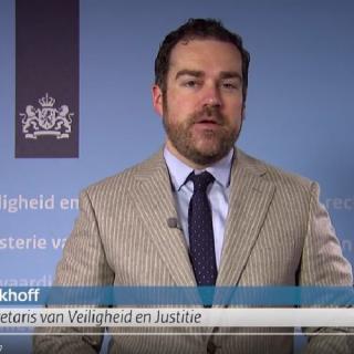 Staatssecretaris Dijkhoff SIB WerknaDetentie-01