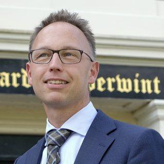 DennisvBreemen