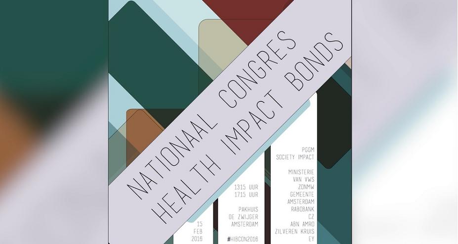 Nationaal congres HIB