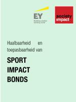 https://www.societyimpact.nl/wp-content/uploads/2017/04/haalbaarheid-en-toepasbaarheid-van-sport-impact-bonds-9.pdf